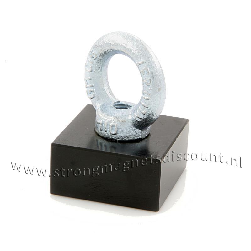 strong magnets discount starke neodym magneten metalldetektoren. Black Bedroom Furniture Sets. Home Design Ideas