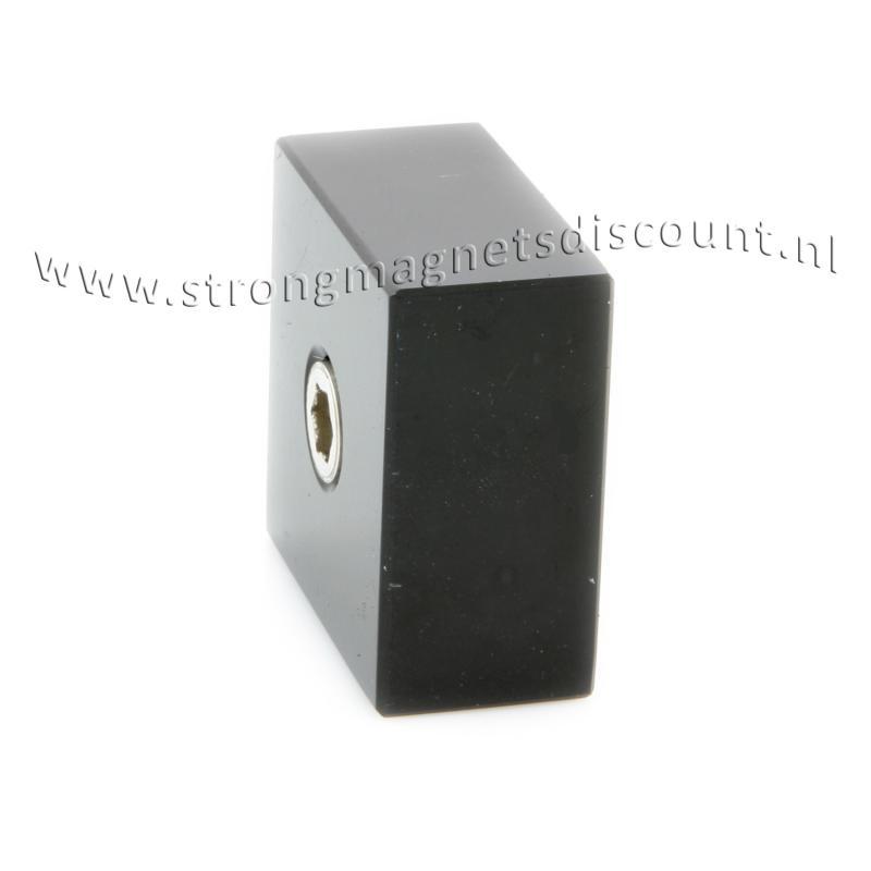 strong magnets discount starke neodym magneten neodym magnet 50 x 50 x 25 mm n45 mit einem. Black Bedroom Furniture Sets. Home Design Ideas