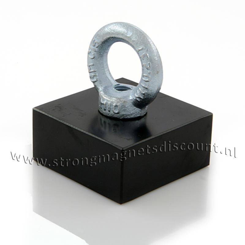 strong magnets discount starke neodym magneten neodym magnet 65 x 65 x 30 mm n45 mit einem. Black Bedroom Furniture Sets. Home Design Ideas